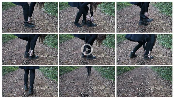 3-piedras-en-el-zapato1