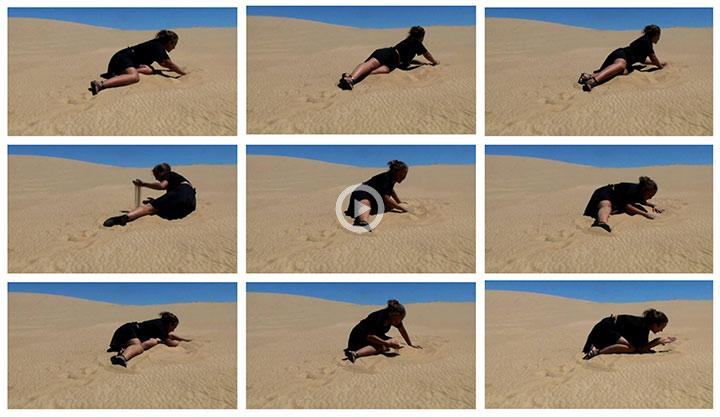 6-buscando-un-grano-de-arena-perdido1