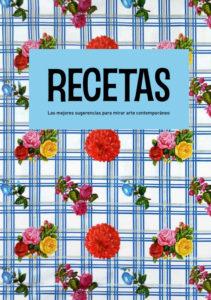 0 2016 recetas