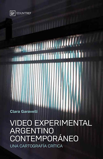 1 2014 video experimental argentino