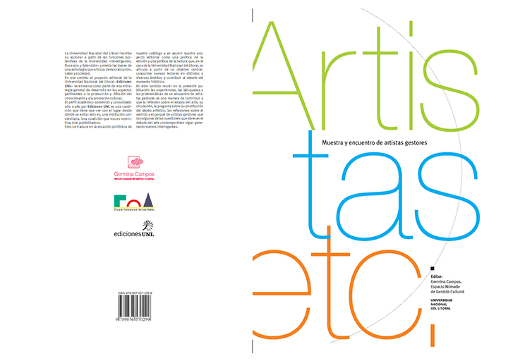 4 2008. Artista etc (1)