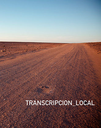 5 2011. transcripcion local