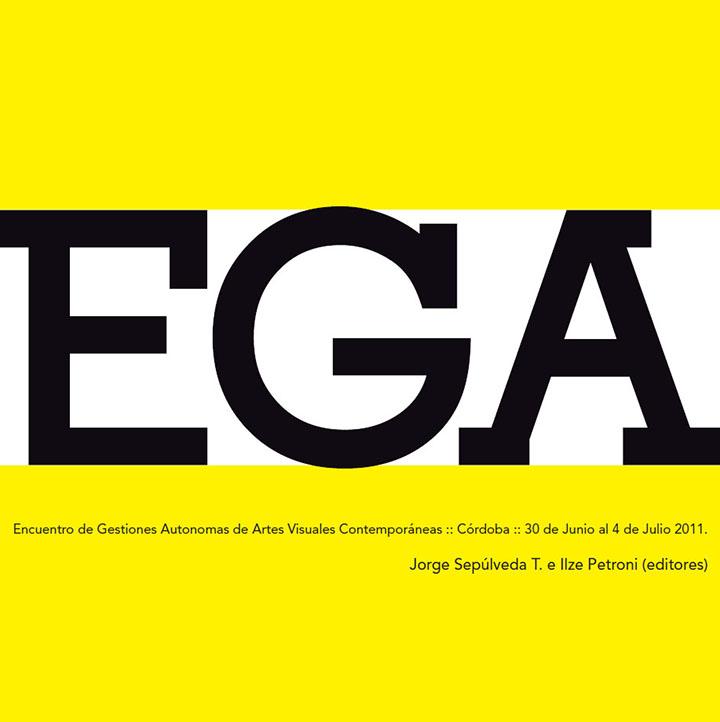 6 2012 Encuentro de Gestiones-Autonomas de Arte Visuales (1)