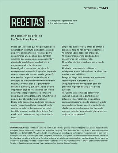 recetas.14.03.romero