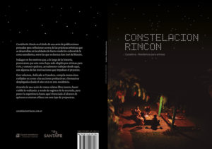 constelacion_tapa_PRINT